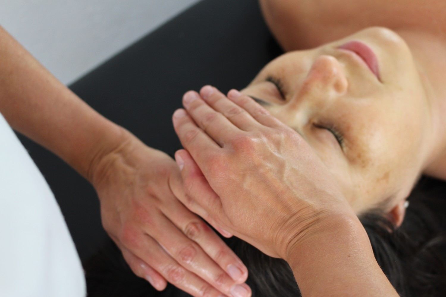 Reiki healing corporate health and wellbeing