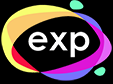 The Experience Collective | Logo