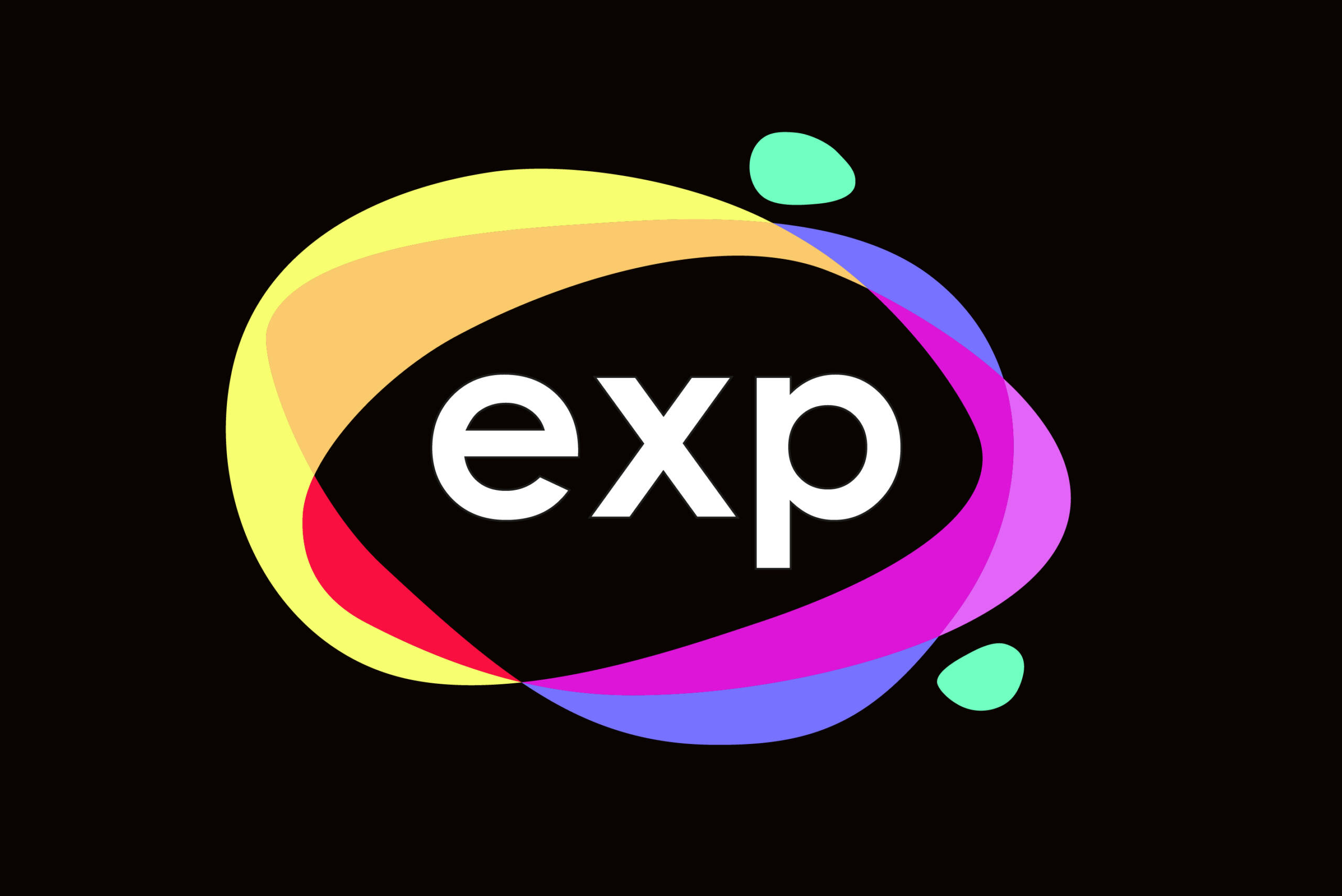 EXP Productions Global